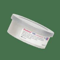 Дисулон (оксалат железа 200мг   Дапсон 100мг)