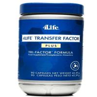 Трансфер фактор, Transfer Factor капсулы №90 фото