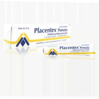 Плацентекс 0,08% гель (крем ИТАЛИЯ!) туба 25г фото