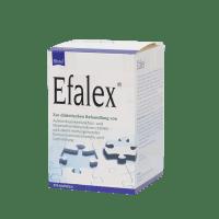 Эфалекс (Эфамол, Efalex) капс №270 (270шт/уп) фото
