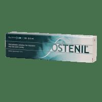 Остенил (Ostenil) шприц 20мг/2мл фото