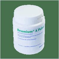 Резониум А 450г Кеоксалат фото