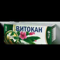 Витокан кап. флакон 100 мл фото