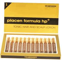 Плацент Формула (Placen Formula HP) для волос 10мл N12 фото