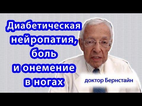 Видео о препарате Браниген амп, 0,5г + 4мл р-ль №5
