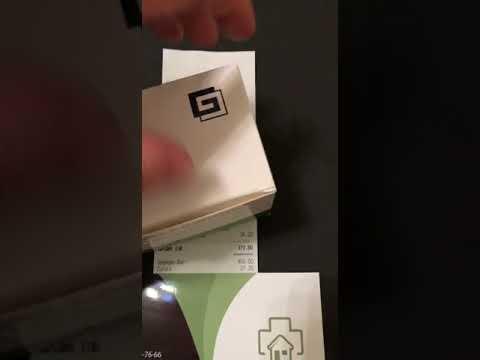 Видео о препарате Потаба (Potaba) 3г 40 пакетиков