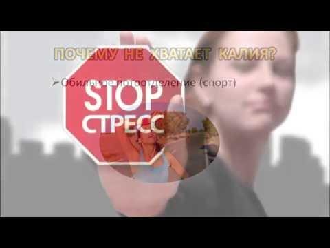 Видео о препарате Резониум А 450г Кеоксалат