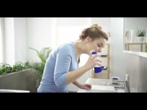 Видео о препарате Эмсер спрей назальный флакон 20мл