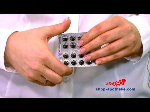 Видео о препарате Стоззон Stozzon хлорофилл таблетки №100