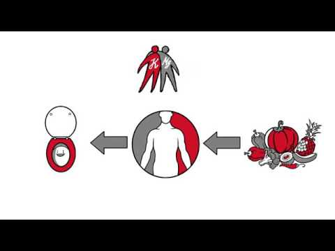 Видео о препарате Тромкардин Tromcardin комплекс №120