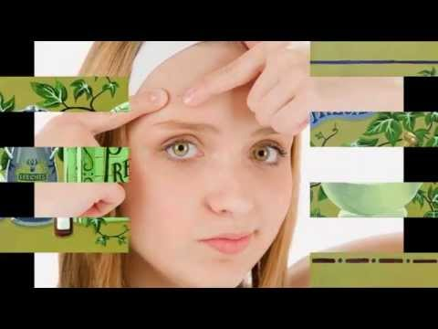 Видео о препарате Зерадерм гель туба 15г