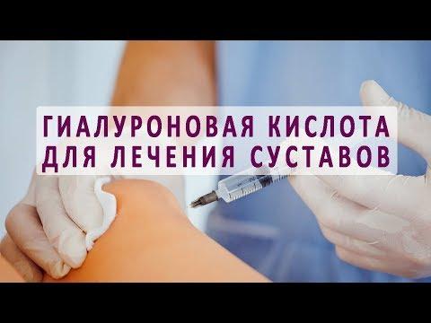 Видео о препарате Суплазин шприц 20мг/2мл
