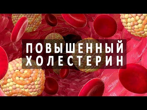 Видео о препарате Сортис табл, 40мг №30