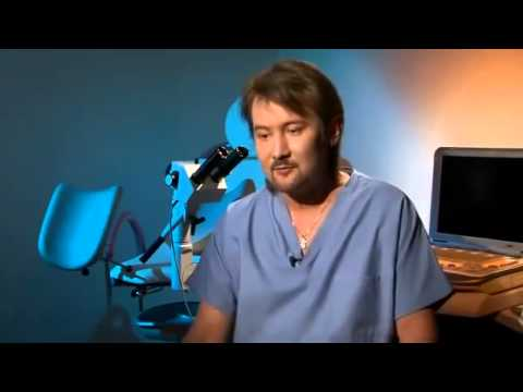 Видео о препарате Гинатрен аналог Солкотриховака фл. 0,5мл №3 (3 ампулы)
