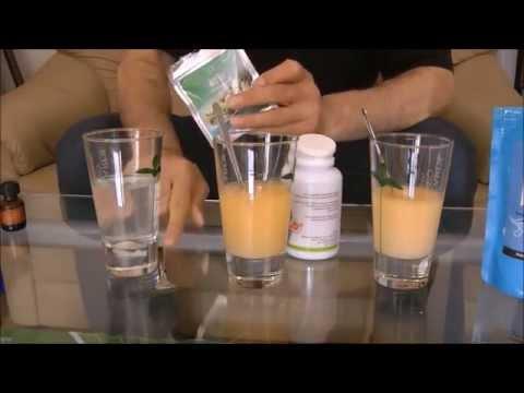 Видео о препарате Санго коралл (коралл Sango) порошок 250г