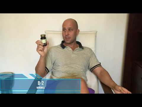 Видео о препарате Витамин B2 (Riboflavinum, Рибофлавин) таблетки 10мг 50шт