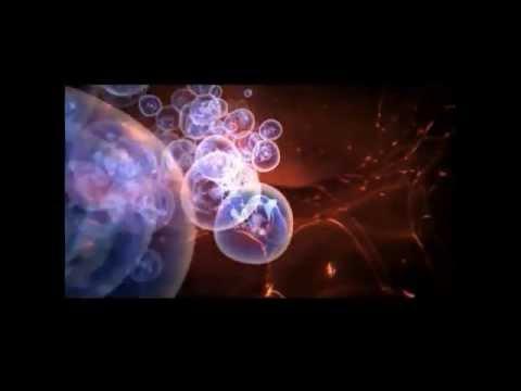 Видео о препарате Глутатион в ампулах