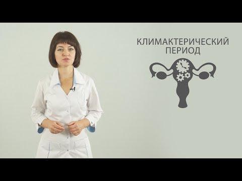 Видео о препарате Фемиклиман Уно табл №100