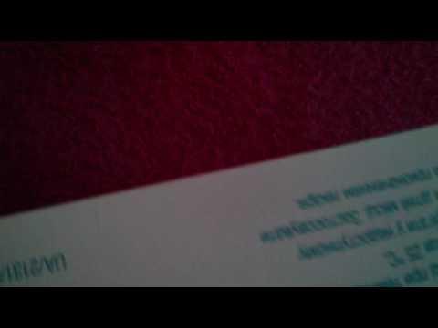 Видео о препарате Л-лизина эсцинат 0,1% амп, 5мл N10