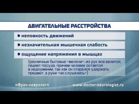Видео о препарате Фампира Фампридин таблетки 10мг №28